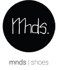 Logo Mnds|shoes